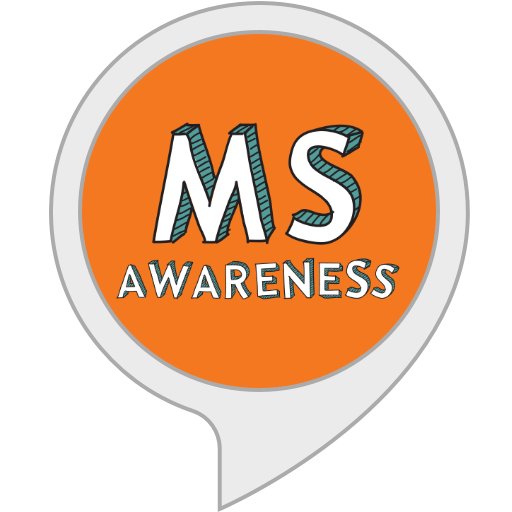 ms-awareness-facts
