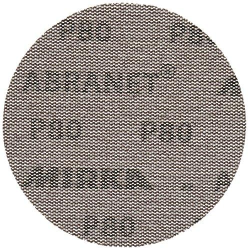 (Mirka 9A-232-AP Abranet 5-Inch Mesh Grip Discs)