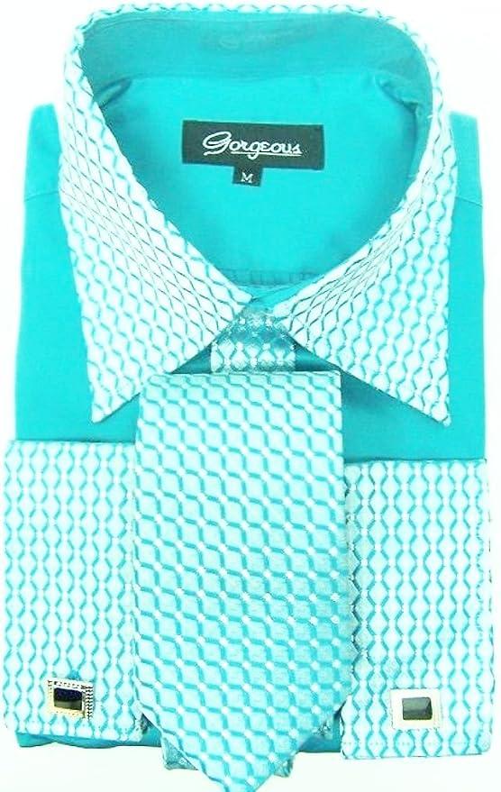 Freshbaffs® - Camisa - Cuadrados - Manga Larga - para niño ...