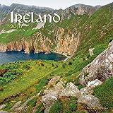 Turner Ireland 2016 Wall Calendar (8940029)