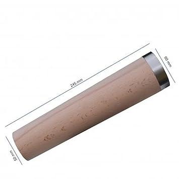 Algodón Striezel Carbón vegetal Brochetas para barbacoa 50 x 32 cm + Motor Para Barbacoa