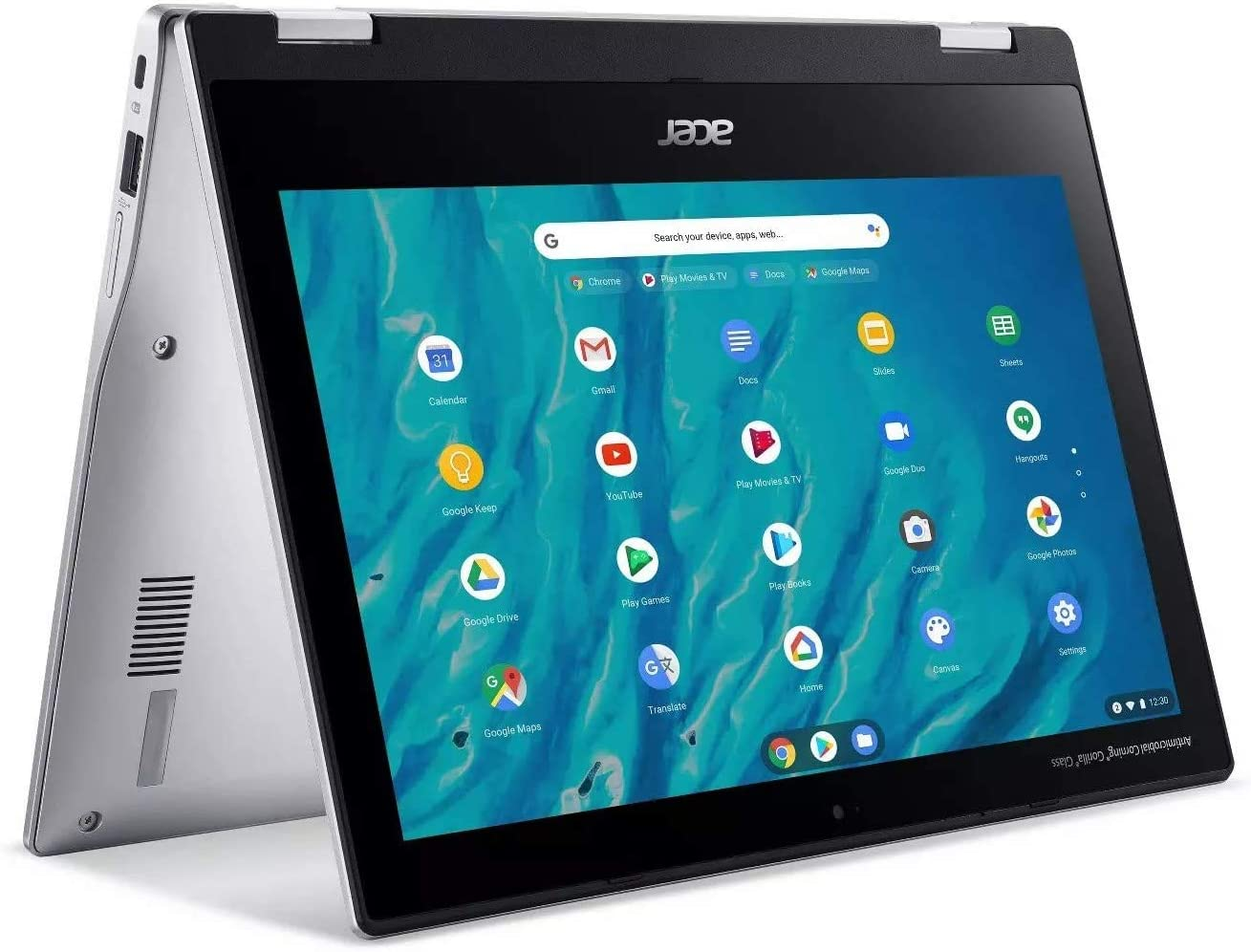 Acer Spin 311 11.6