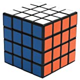 Rubiks Cube kaufen
