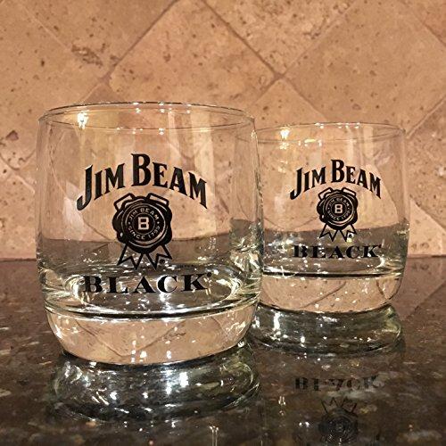jim-beam-black-snifter-glasses-set-of-2