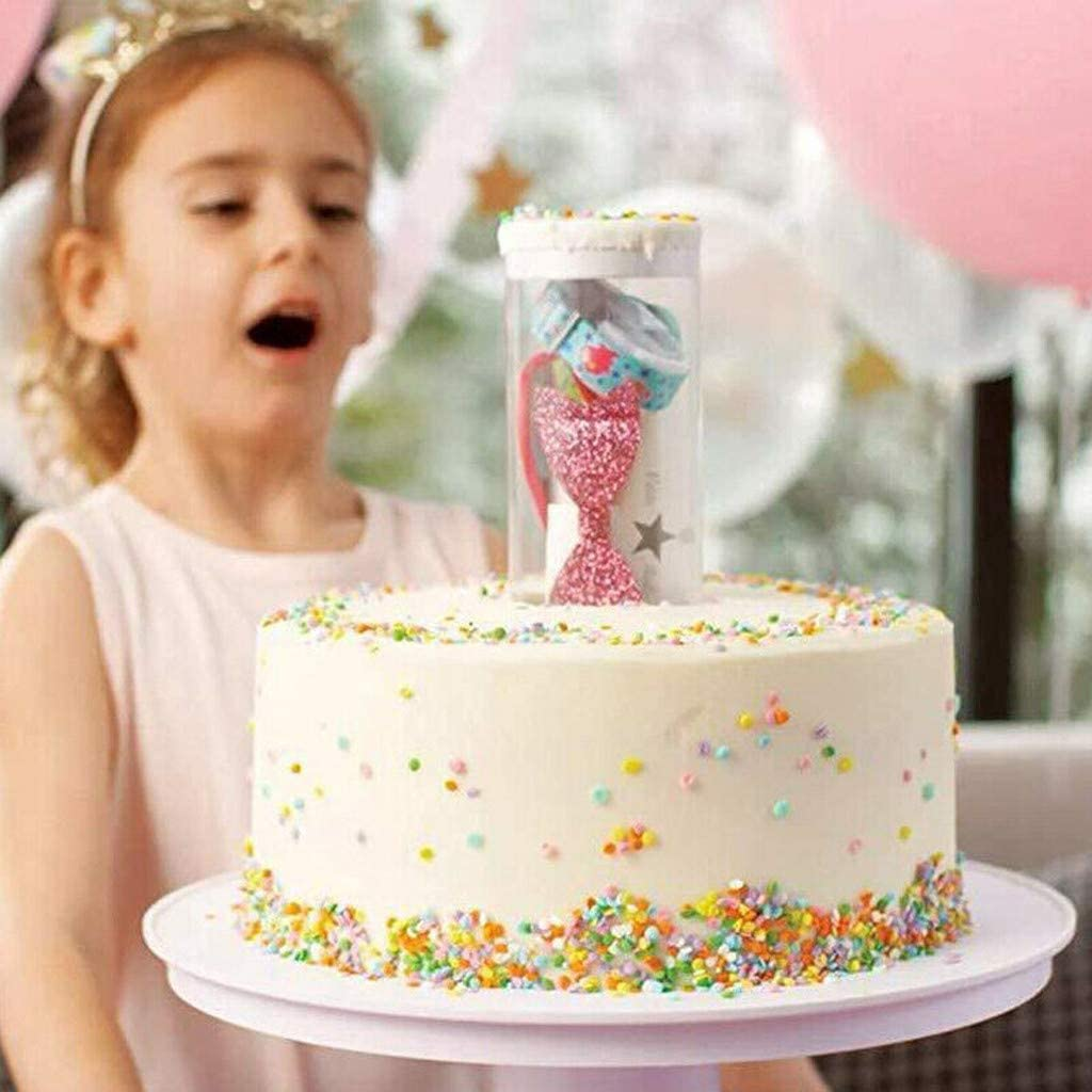 Admirable Surprise Inside The Cake Pop Cake Stand Popping Happy Birthday Personalised Birthday Cards Cominlily Jamesorg