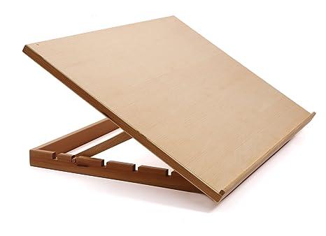 Tavolo Da Lavoro Grande : Cavalletto da tavolo grande cavalletto regolabile per tavolo da