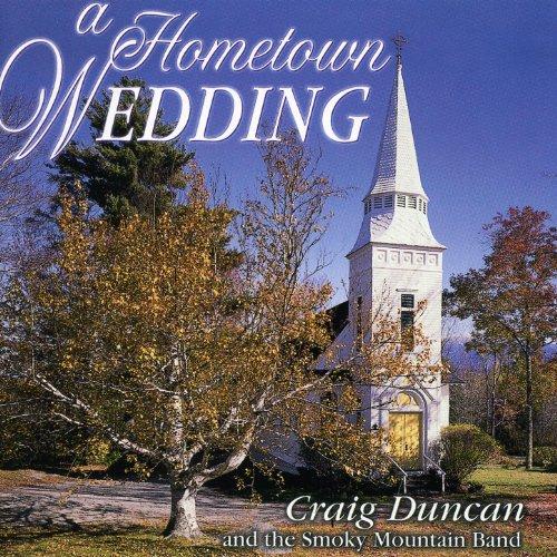 A Hometown Wedding ()
