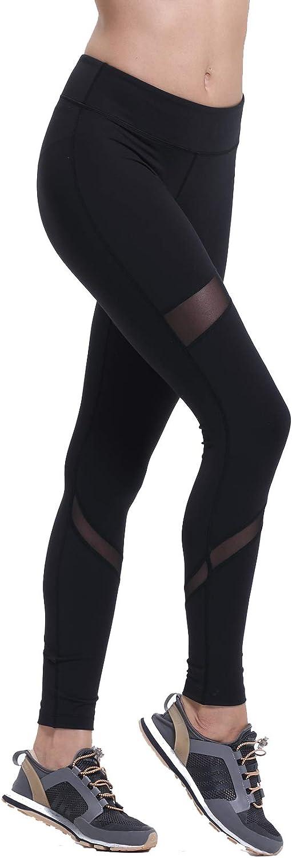 Donna ZOANO Leggings