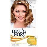 Clairol Nice 'n Easy Permanent Hair Colour - 106A Natural Dark Blonde