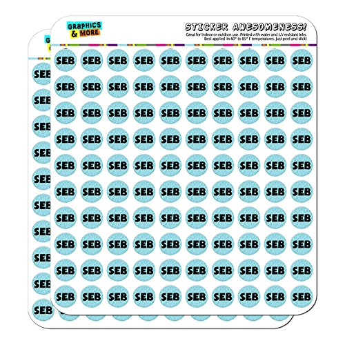 seb-name-planner-calendar-scrapbooking-crafting-stickers-blue-speckles-200-05-clear-stickers