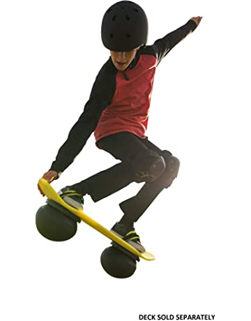 9c1fdf9139 MorfBoard Skate   Scoot Combo