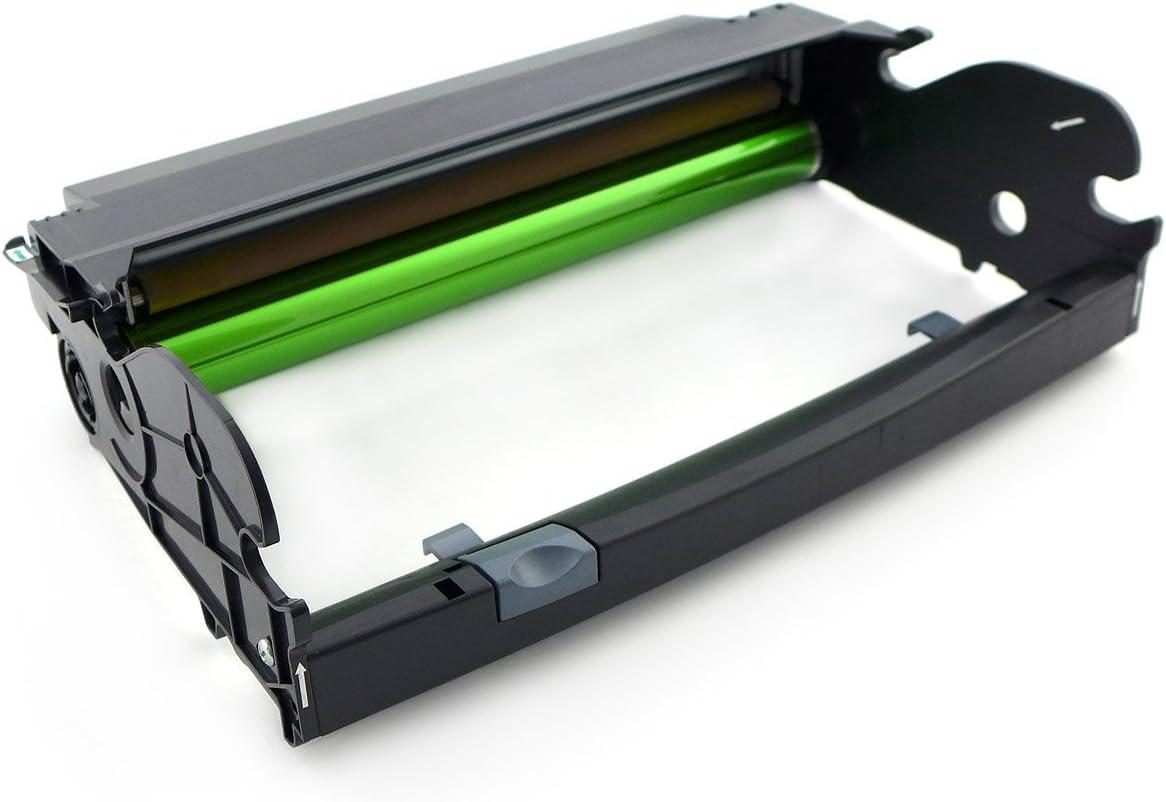 Green2print Trommel 30000 Seiten Ersetzt Dell 593 10338 Dm631 Lexmark E260x22g Passend Für Dell 2230d 2230dn 2330d 2330dn 2350d 2350dn 3330dn 3333dn 3335dn Lexmark X264dn X363dn X36 Bürobedarf Schreibwaren