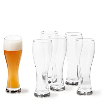 verre a biere beertender