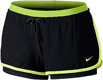 En Et Short Flex 2 Pour Nike Loisirs 1 FemmeSports Full 8nP0XOkw