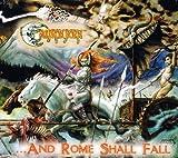 Broken History by Adramelch (2011-05-03)