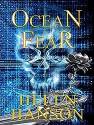 OCEAN OF FEAR: A Baxter Cruise Thriller (FBI Thriller Book 1)
