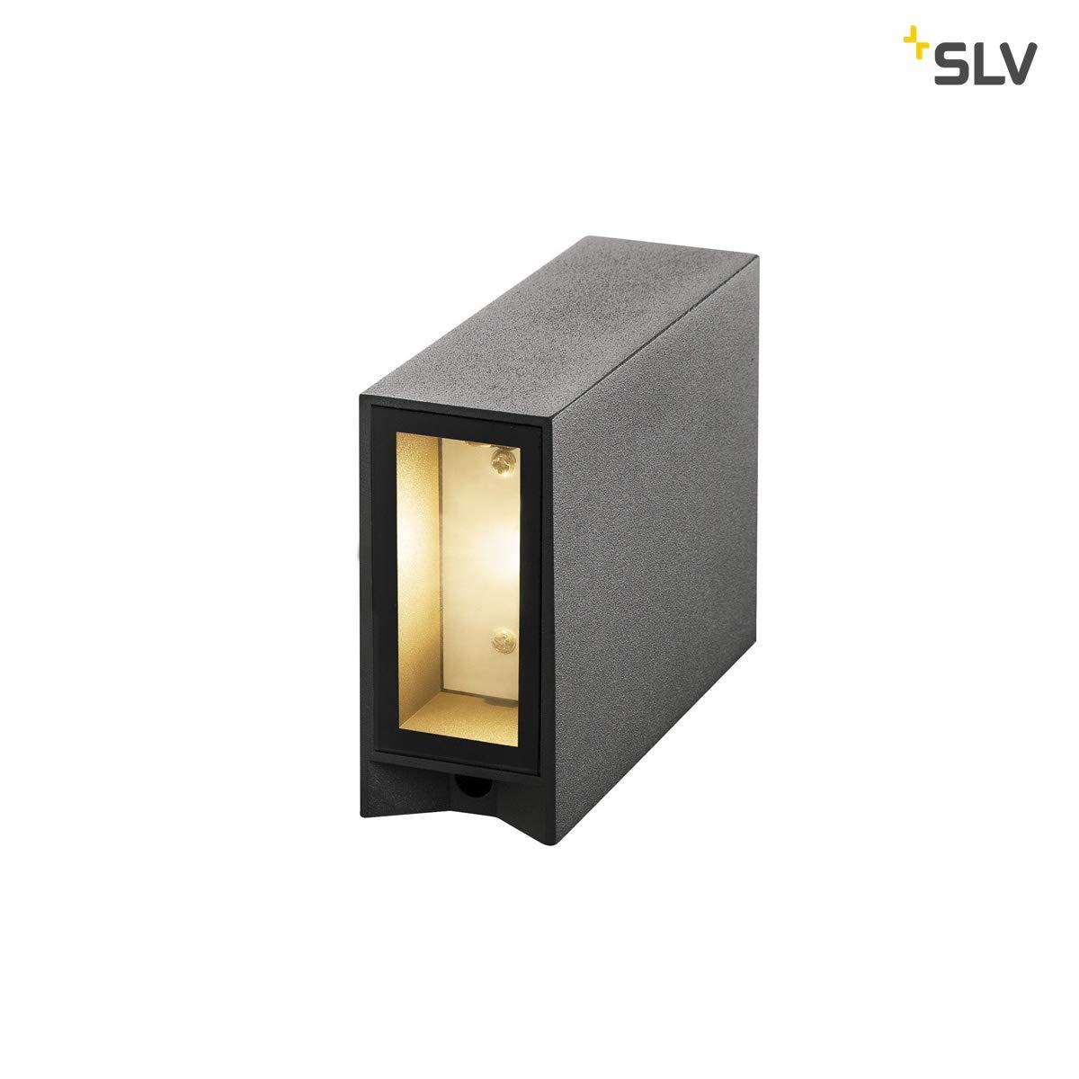 100x68x40mm couvercle transparent boîte jonction étanche Boîtier Boîte à bornes
