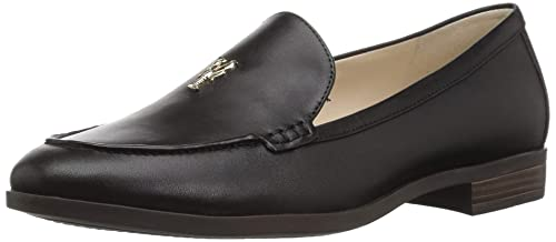 Pinch Lobster Loafer Flat at Amazon