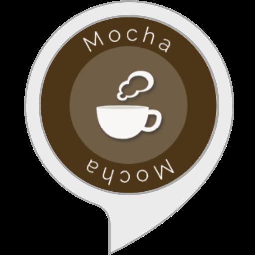 Mocha(モカ)