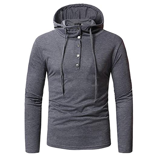 e33331508905 Image Unavailable. Image not available for. Color  Men s Midweight Original  Fit Hooded Pullover Sweatshirt ...