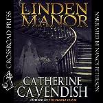 Linden Manor   Catherine Cavendish