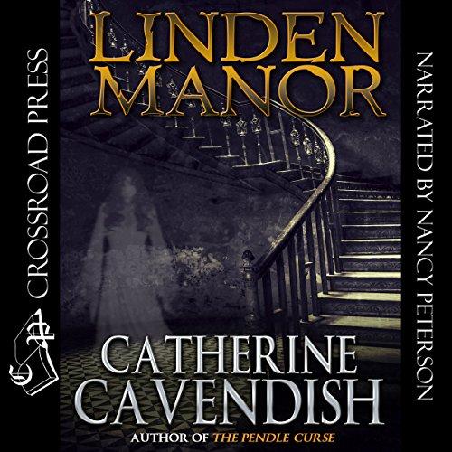 Linden Manor