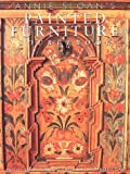 Painted furniture and interiors expert Annie Sloan leads the enthusiast through a fully illustrated, international spectrum of decorative styles--American colonial, Dutch folk art, Irish vernacular, Scandinavian neoclassical, Oriental lacquer...