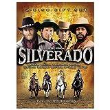 Silverado Giftset