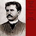 O. Henry Short Stories, Vol. 2 | O Henry,William Sydney Porter