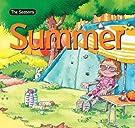 Summer (The Seasons)