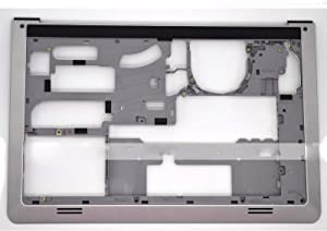 Compatible Replacement for Dell Inspiron 15 5547 5548 5545 Lower Case Bottom Base Cover 06WV6
