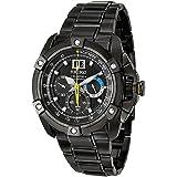 セイコー SEIKO ベラチュラ クロノグラフ 腕時計 SPC073P1 [逆輸入品]
