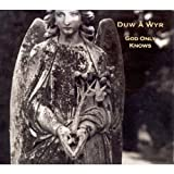 God Only Knows By Huw Warren (2005-10-31)