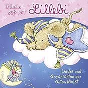 Träume süß mit Lillebi | Nina Steinbeck