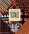 Textiles par Gillow