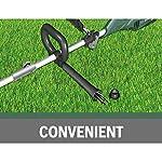 Bosch-06008A9000-AFS-23-37-Decespugliatore-950-W-Lama-a-3-Taglienti-Bobina-per-Fili-da-Taglio-3-Fili-da-Taglio-Impugnatura-Supplementare-Cuffia-di-Protezione-Confezione-in-Cartone