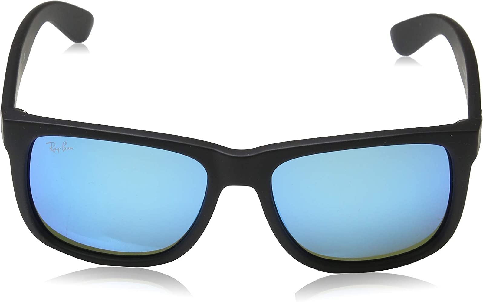 Amazon.com: Ray-Ban 0RB4165 Wayfarer lentes de sol: Clothing