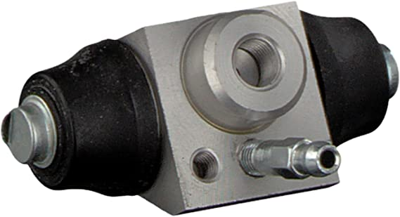 Metzger 101-594 Cylindre de roue
