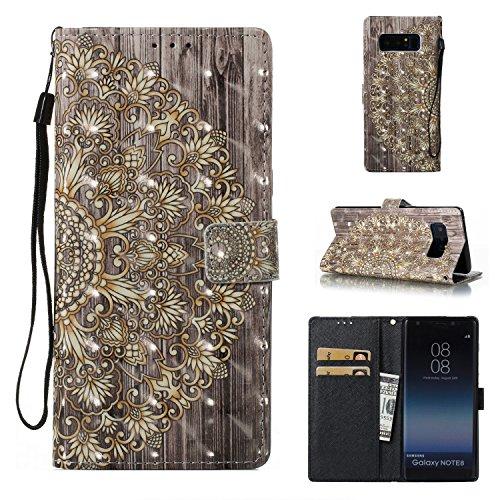 Samsung Chiusa Per Custodia Cover Pu Note Jeper Con Magnetica In Protettiva 01 8 Bookstyle Galaxy Pelle Flip Case Portafoglio Stand 6trwqU6