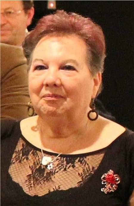 Adriana Serlik