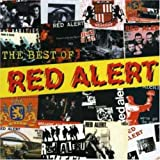 Best of Red Alert by Red Alert