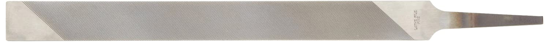 Nicholson 07657N FILE,10,LONG ANGLE LATHE,254mm