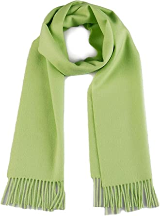 Ultimate Softness for Men and Women Luxurious 100/% Premium Baby Alpaca Scarf