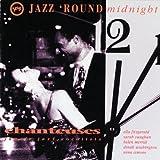 Jazz 'Round Midnight -Chanteuses/ Female Jazz Vocalists