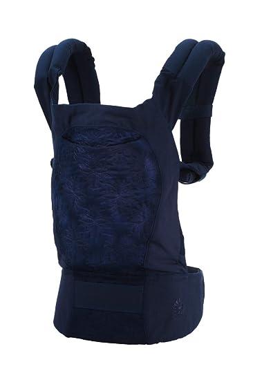 b0d36c01e46 Amazon.com   Ergobaby Designer Collection Baby Carrier