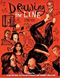 Drawing the Line by Priya Kuriyan (2015-08-02)