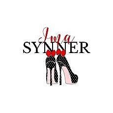Ima Synner