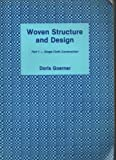 Woven Structure and Design, Wira Staff, 0900820179