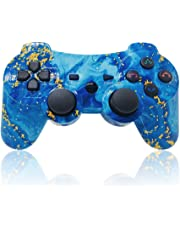 Amazon com: Accessories - PlayStation 3: Video Games