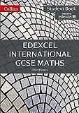 Edexcel International GCSE Maths Student Book (Edexcel International GCSE)